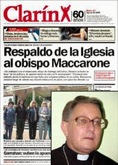 "http://www.bishop-accountability.org/Argentina/#""Maccarone"""