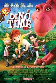 Watch Dino Time Online Free 2012 Putlocker