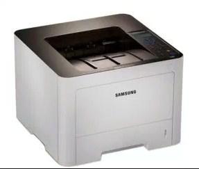 Samsung SL-M3820DW Driver Download