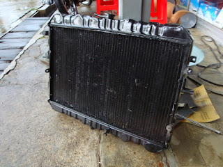 Cara Memilih Radiator Mobil di Bukalapak Berkualitas yang Tahan Lama