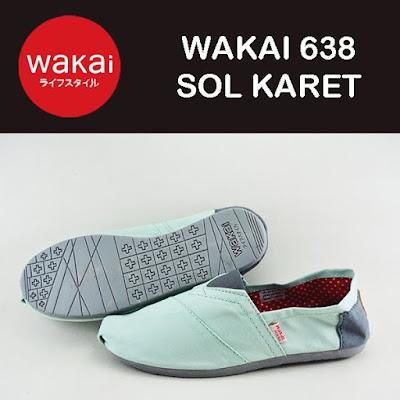 Sepatu_WAKAI_638_GRADE_ORIGINAL_SOL_KARET_SepatuGocom