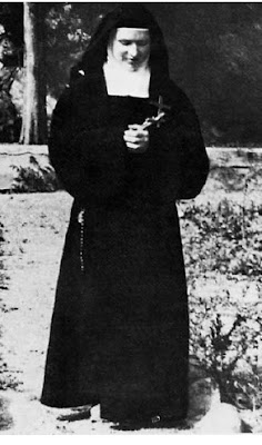 cerco donna sestri levante annunci donne nicaragua