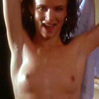 Hots Juliette Lewis Nude Photos Images