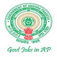 AP DSC Teacher Recruitment Notification Apply Online Form