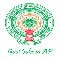 AP DSC Teacher Recruitment Notification Apply Online Form