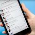 فيسبوك تعلن عن منصة جديدة و ماسنجر و واتساب لديهما 60 مليار رسالة في اليوم