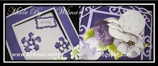 https://all4you-wilma.blogspot.com/2014/05/so-sweet.html
