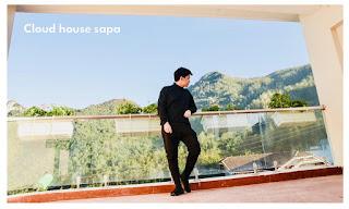 Cloud-House-Sapa
