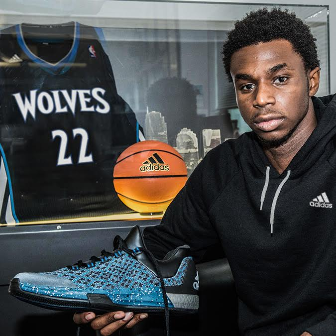 491221fdcac Crazylight Boost 2015 Andrew Wiggins PE
