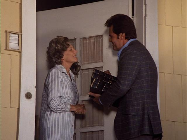 Rockford files filming locations may 28 2017 oldest Who is the oldest hollywood actor still alive