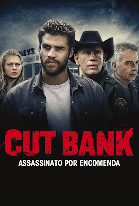 Cut Bank: Assassinato por Encomenda