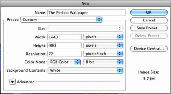 Full Size Desktop Wallpapers Hd Wallpapers Plus