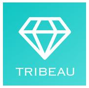 Tribeau APK