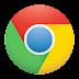 Google Diprotes karena Kebijakan Iklan Online