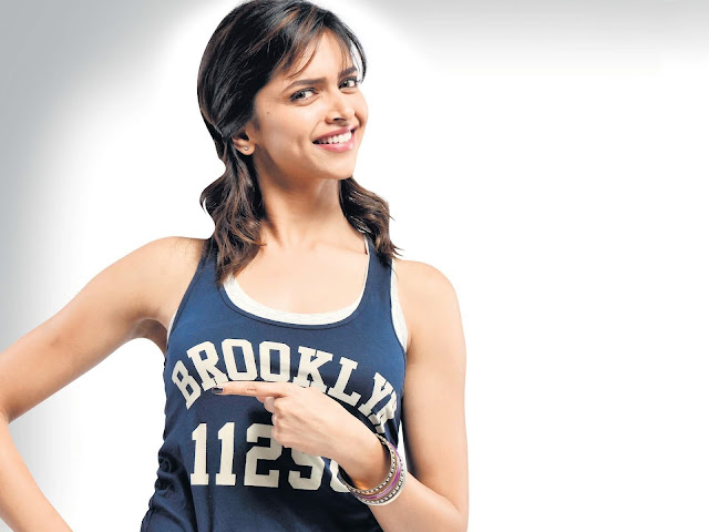Deepika Padukone HD Wallpapers, Hot Images, Photos