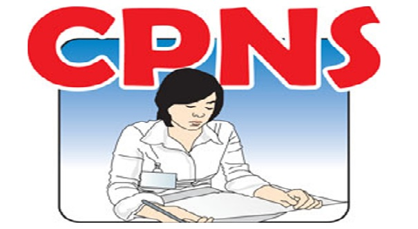 Waktu Yang Tepat Untuk Daftar CPNS di sscn.bkn.go.id