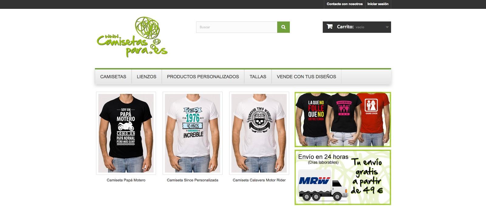 http://www.camisetaspara.es/