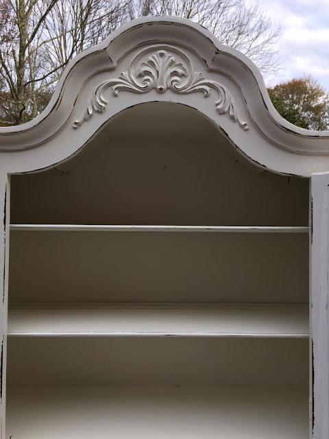 Painted Cottage Furniture