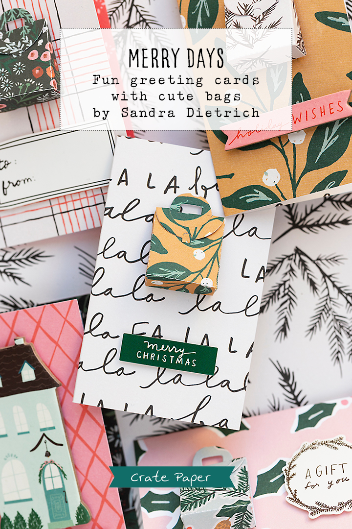 crate-paper-fun-greeting-cards-with-bag-merrydays-b