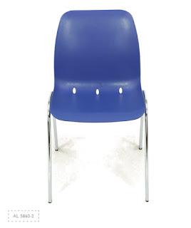 ankara,form sandalye,konferans koltuğu,ekonomik bekleme koltuğu,bekleme sandalyesi,form bekleme ,bekleme koltukları,şantiye sandalyesi