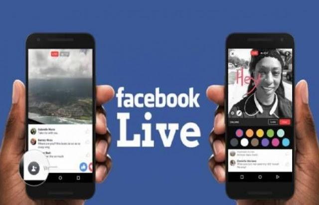 https://r-v-5.blogspot.com/2016/09/Facebook-Live.html