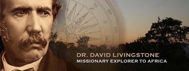 「李文斯頓醫生」的圖片搜尋結果