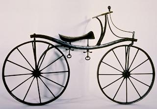 http://labicikleta.com/10-datos-poco-conocidos-acerca-de-la-bicicleta