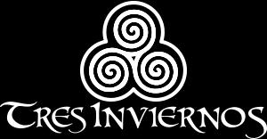 http://editorialtresinviernos.com/es/home