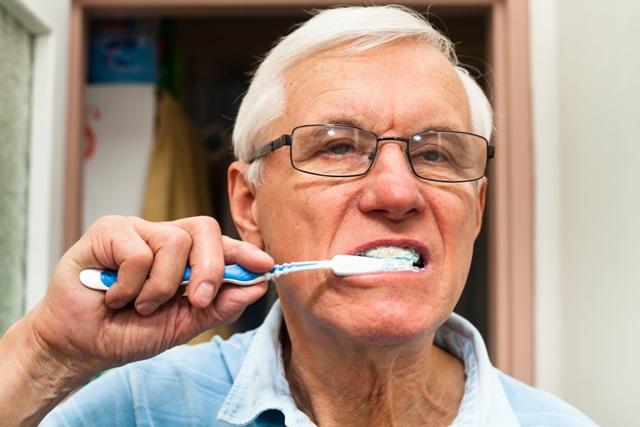 http://www.liataja.com/2016/05/5-cara-yang-benar-untuk-menggosok-gigi.html