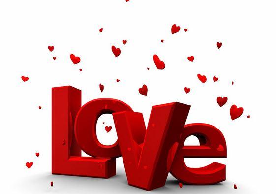 Cara Mengetahui Seseorang Mencintai Kita Tapi Dia Cuek