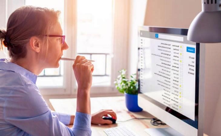 Saber escrever um e-mail profissional pode ser um diferencial na carreira.
