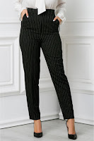 tinute-office-elegante-pantaloni-office3