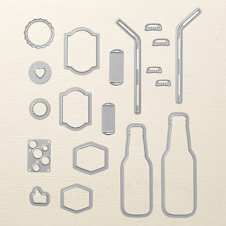 https://www3.stampinup.com/ECWeb/product/145663/bottles-and-bubbles-framelits-dies?demoid4010133