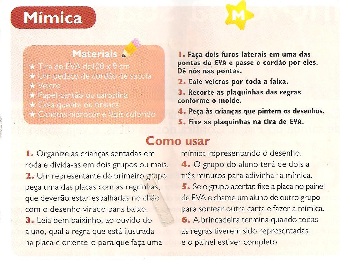 Projeto Volta As Aulas 01: Apetrechos Da Juh⊱ ⊹ : Janeiro 2012