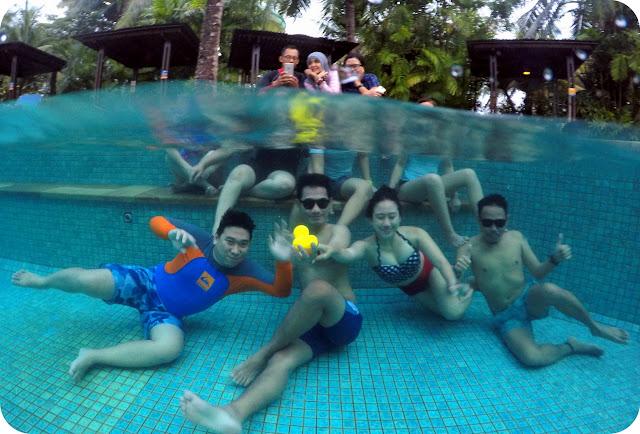 Waterbom+Pantai+Indah+Kapuk+Jakarta