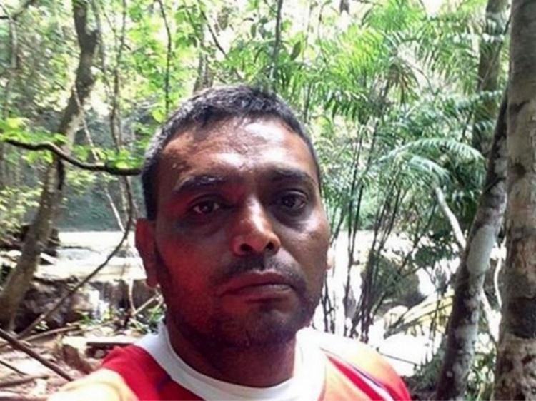 Muere militante del PRD, tras atentado contra candidato en Oaxaca