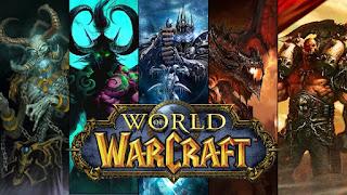 os melhores jogos online para pc