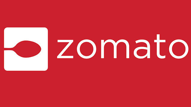 Zomato IPL Offer: Get 40% Off + 30% Cashback By Predict The Winning Team