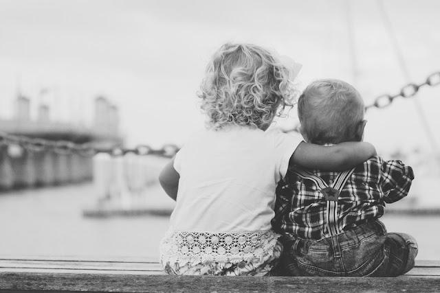 blogi o adopcji - blogi o rodzicielstwie zastępczym - niepłodność - adopcja dziecka - blog mamy adopcyjnej - blog rodziców adopcyjnych - rodzina adopcyjna - rodzina zastępcza