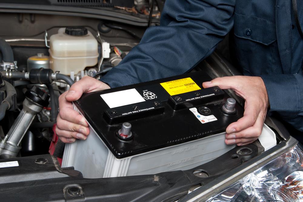 car-battery-mitcham