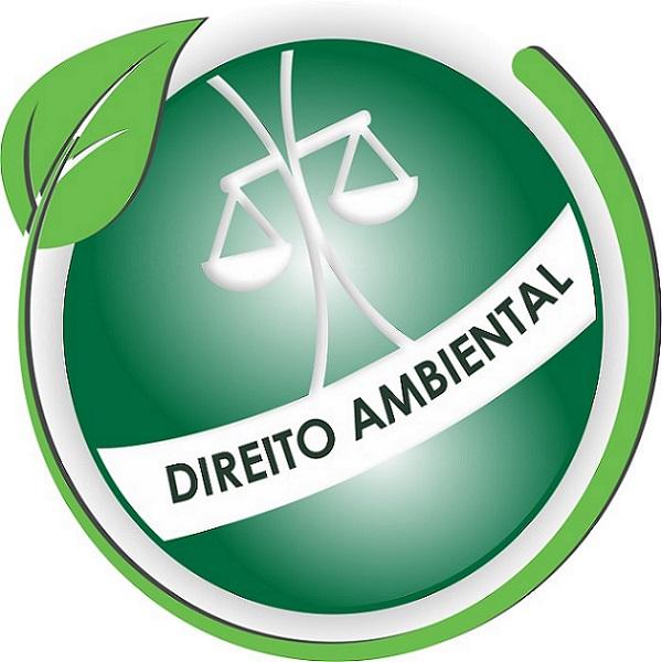 (c) Direitoambientalemquestao.com.br
