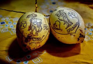 cengkir kelapa