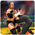 World Wrestling Revolution - Free Wrestling Games Game Tips, Tricks & Cheat Code