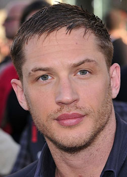 Short Cool Quotes Wallpaper Tom Hardy Haircut Pictures Wallpaper Amp Pictures