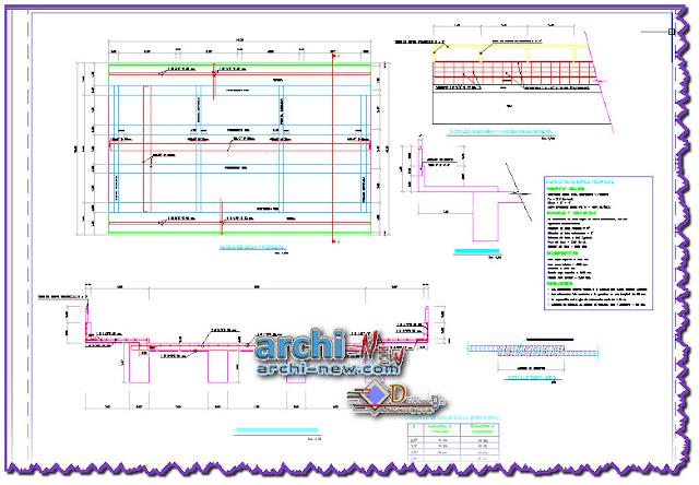 download-autocad-cad-dwg-file-bridge