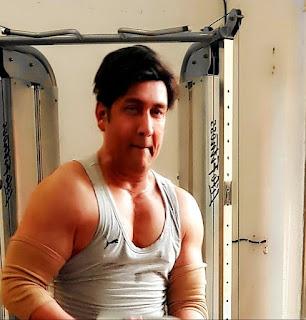 shekhar-suman-body-transformation-age-of-24-hindi