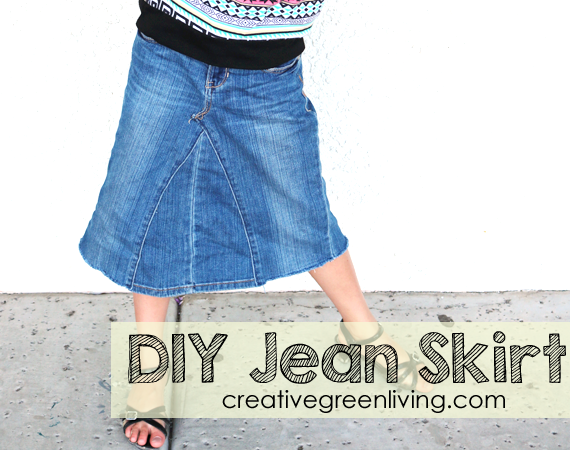 c8406afb717ea7 How To Make A Denim Skirt | Skirt Direct