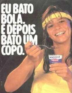 GELÉIA DE MOCOTÓ INBASA