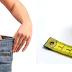 Lose weight- weight loss Treatment hindi
