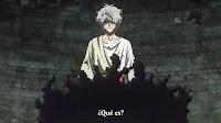 Black Clover Capítulo 115 Sub Español HD